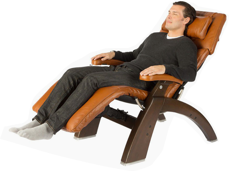Perfect Chair<sup>®</sup>