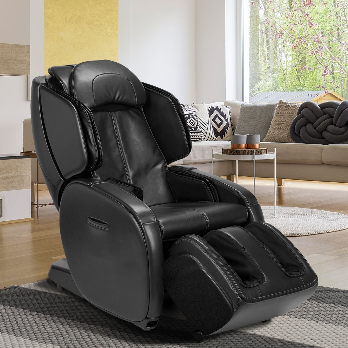 AcuTouch® 6.1 Massage Chair