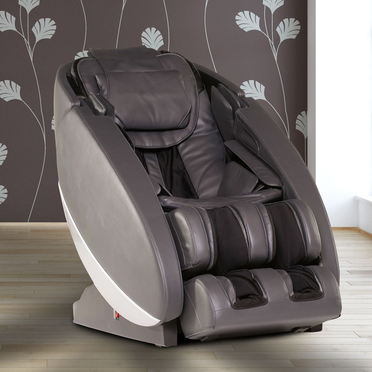 Novo XT2 Massage Chair