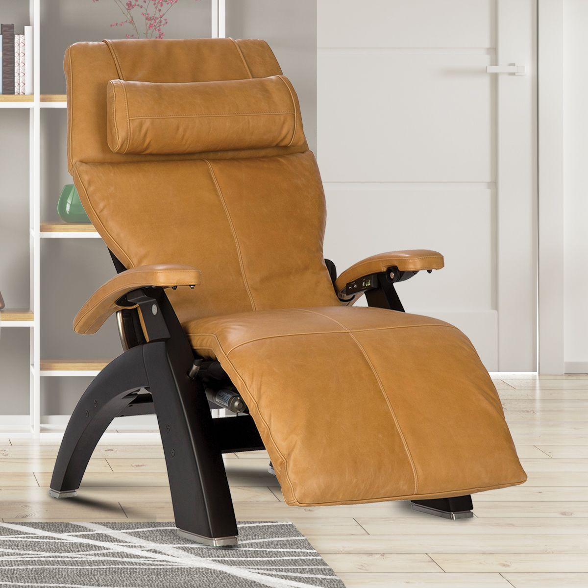 Perfect Chair® PC-610 Omni-Motion Classic