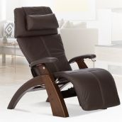 Perfect Chair® PC-350 Classic Power
