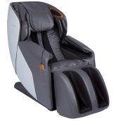 Quies Massage Chair