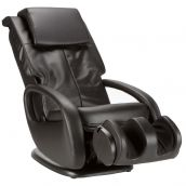 WholeBody® 5.1 Massage Chair
