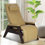 Gravis ZG Chair