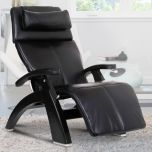 Perfect Chair® PC-420 - in a room setting; upright position