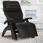 Perfect Chair PC-610 in Comfort Upholstery Package in Room Setting