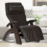 Buy Any Premium Leather Perfect Chair and get a Free Laptop Desk