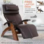 Perfect Chair® PC-LiVE™ PC-600 Omni-Motion Silhouette