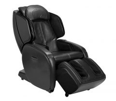 AcuTouch® 6.1 Massage Chair-Black SofHyde