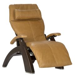 PC-600 Supreme Upholstery Package - Sycamore Pad Set + Dark Walnut Base