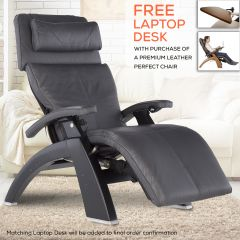 Perfect Chair® PC-LiVE™