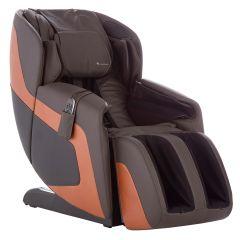 Sana Massage Chair-Espresso