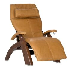 PC-420 Performance Upholstery Package - Sycamore Pad Set + Walnut Base