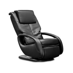 WholeBody® 7.1 Massage Chair-Black