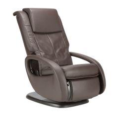 WholeBody® 7.1 Massage Chair-Espresso SofHyde