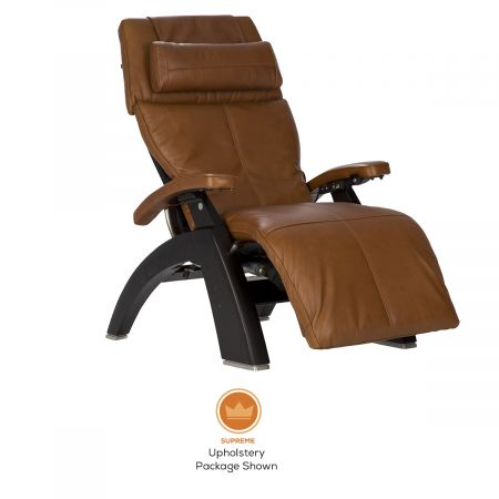 PC-610 in Supreme Upholstery Package