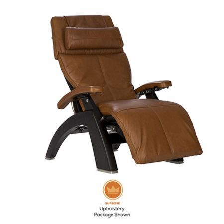 Perfect Chair PC-600 in Supreme Upholstery Package