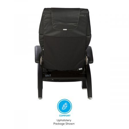 Back of Perfect Chair PC-610 in Comfort Upholstery Package
