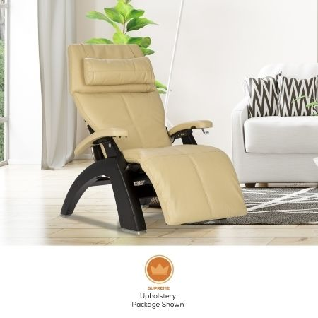 PC-420 in Supreme Upholstery Package in a Room