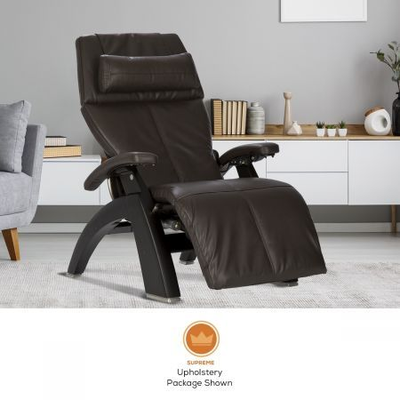 Perfect Chair PC-600 in Supreme Upholstery Package in a Room