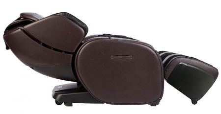 AcuTouch 6.1 reclined
