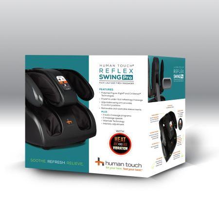 Reflex SWING Pro Box