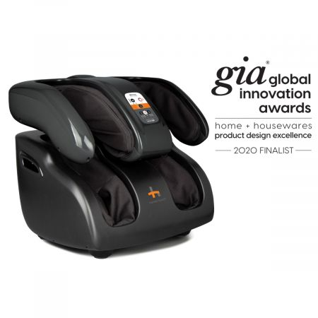 GIA Award Finalist for 2020