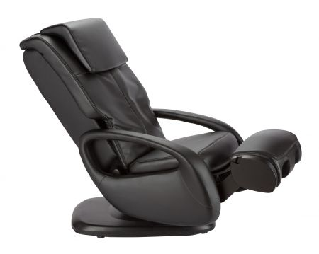 WholeBody® 5.1 Massage Chair - profile view