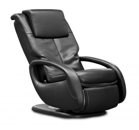 WholeBody® 5.1 Massage Chair hero angle