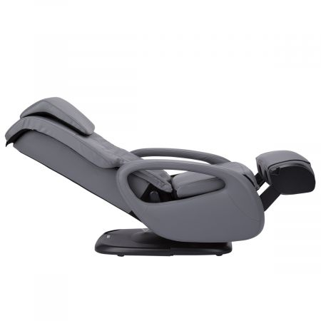 WholeBody 7.1 massage chair in Gray upholstery - Profile Image
