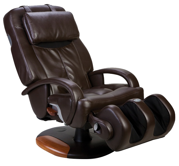 Wholebody 174 Ht 275 Massage Chair