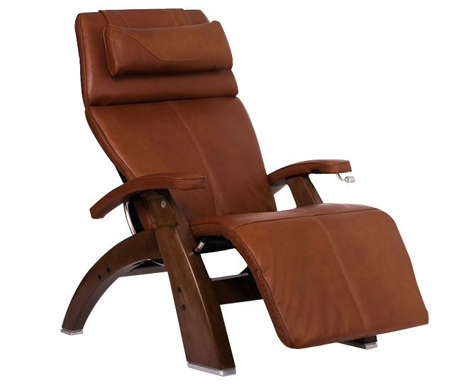 Perfect Chair 174 Pc 420 Classic Manual Plus
