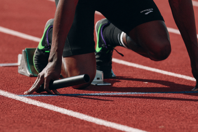 Chiropractic Care in the World of High-Impact Sports