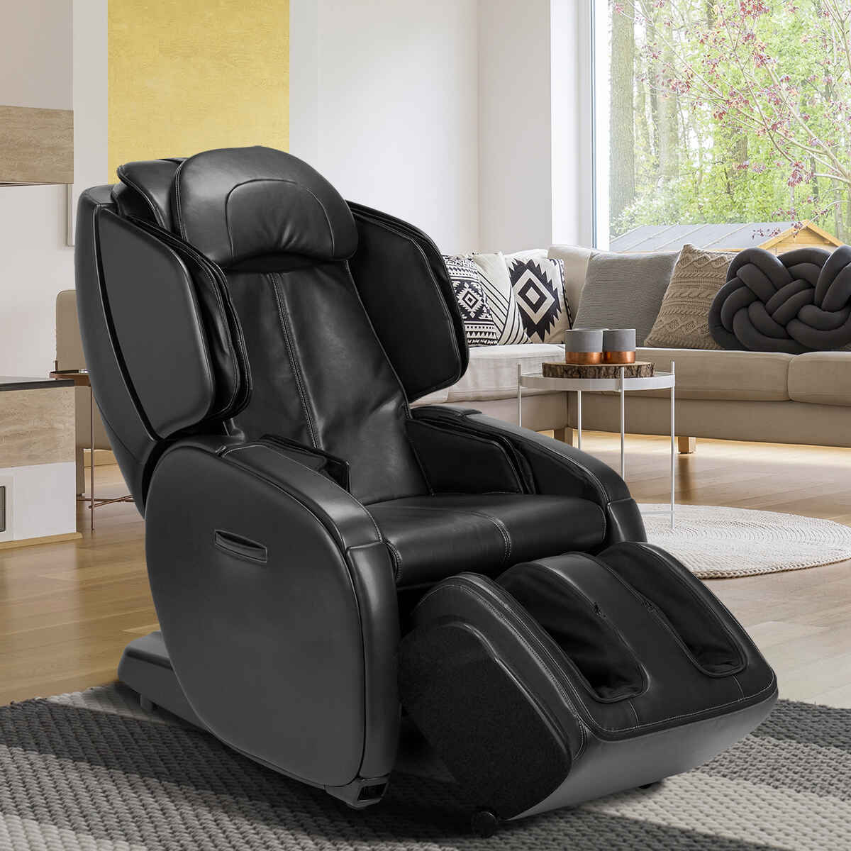 AcuTouch 6.1 massage chair