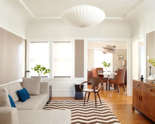 Houzz Guest Post 6 Living Rooms That Balance Style And Comfort Blog