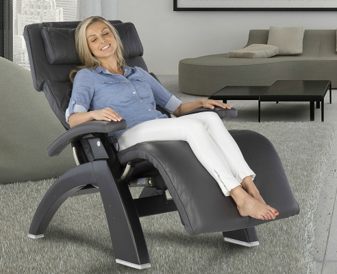 Perfect Chair PC-LiVE Recliner