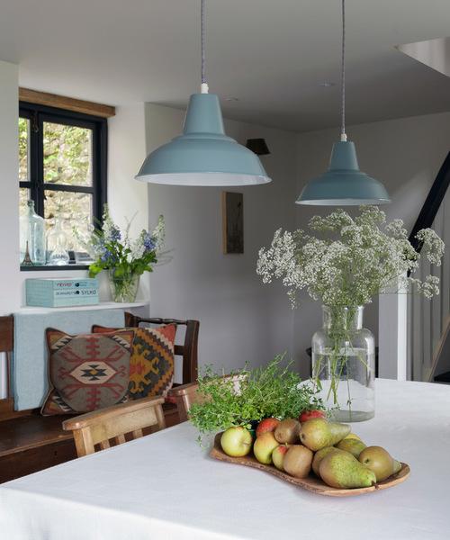 Nicola O'Mara Interior Design