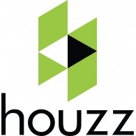 Houzz Post