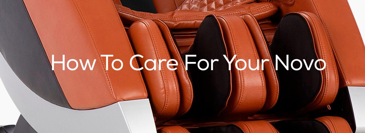 Care Your Novo