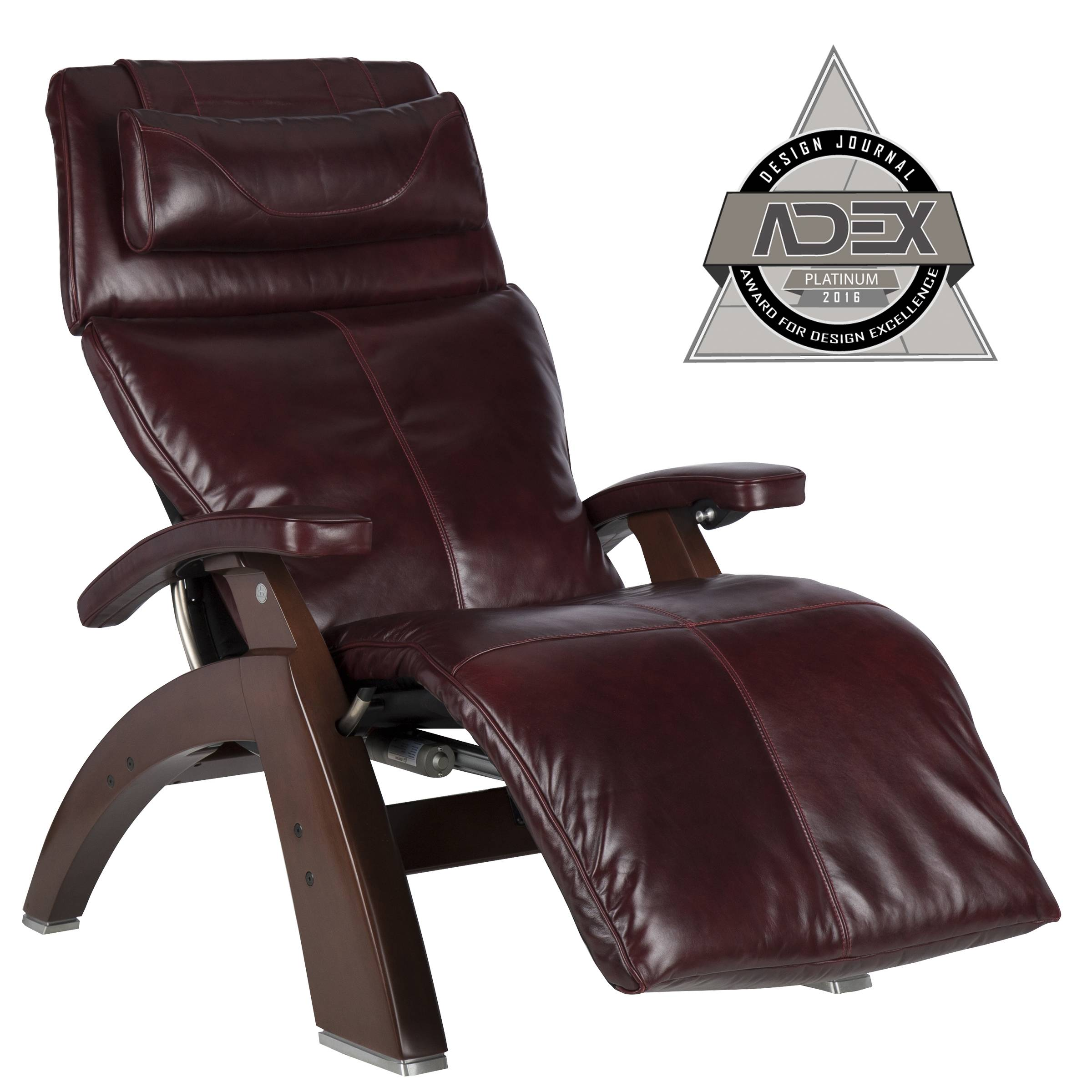 Perfect Chair PC-610