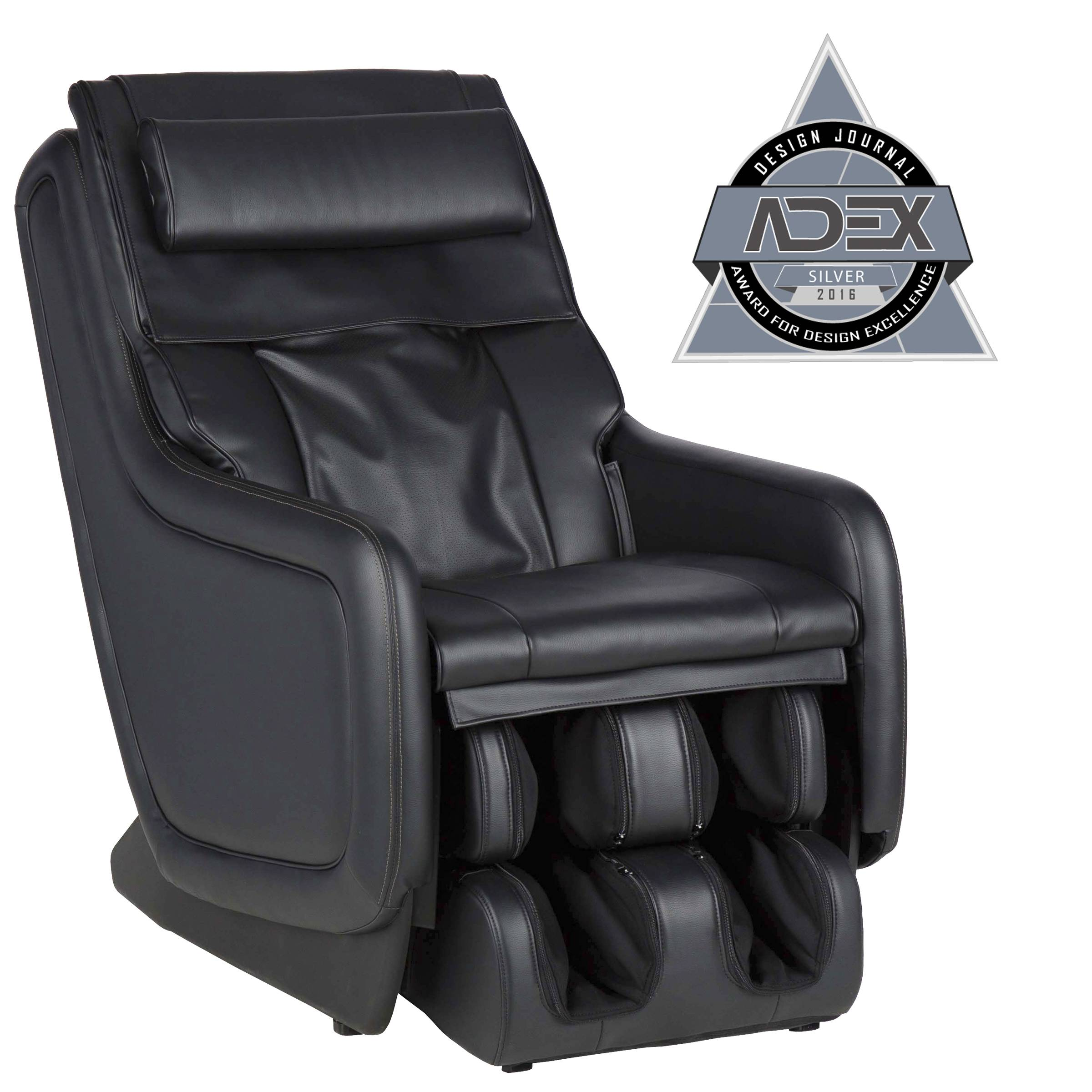 ZeroG 5.0 Massage Chair