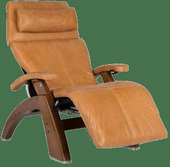 Ascent-Chair