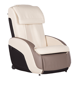 Ijoy-Chair