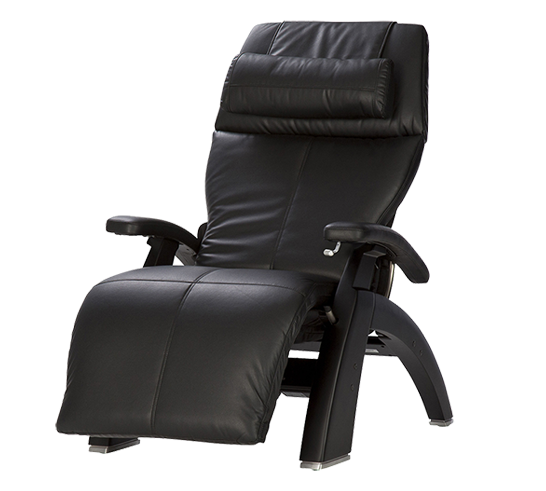 human touch perfect chair the best massage chair black