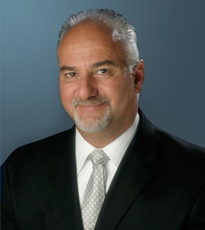 David Marcarian, MA