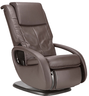 Message-Chair