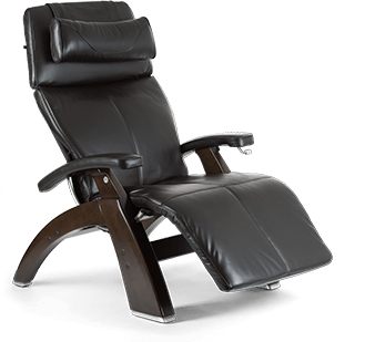 Perfect-Chair