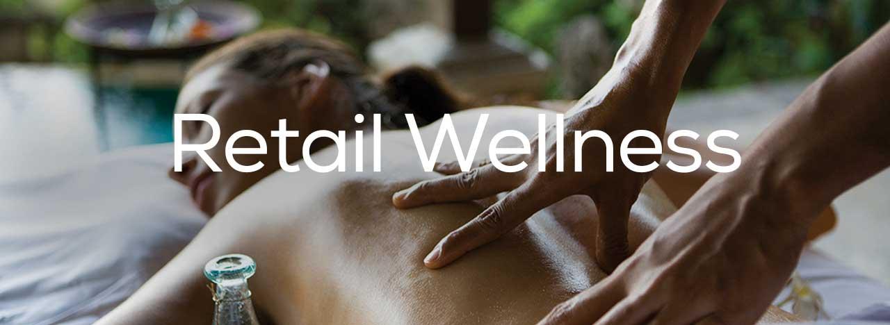 Retail Wellness