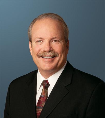 Dr. John K. Maltby
